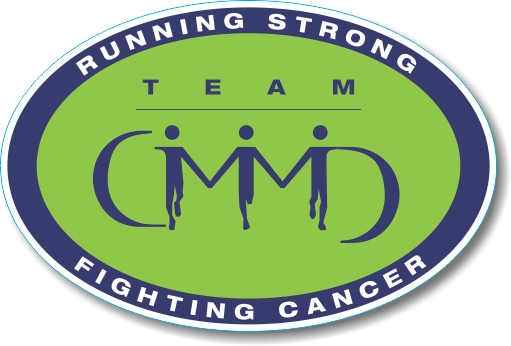 Cancer Awareness Car Magnets