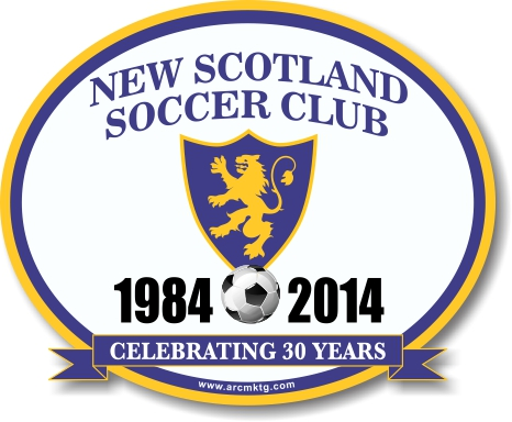 Fundraising Car Magnets for Soccer Clubs