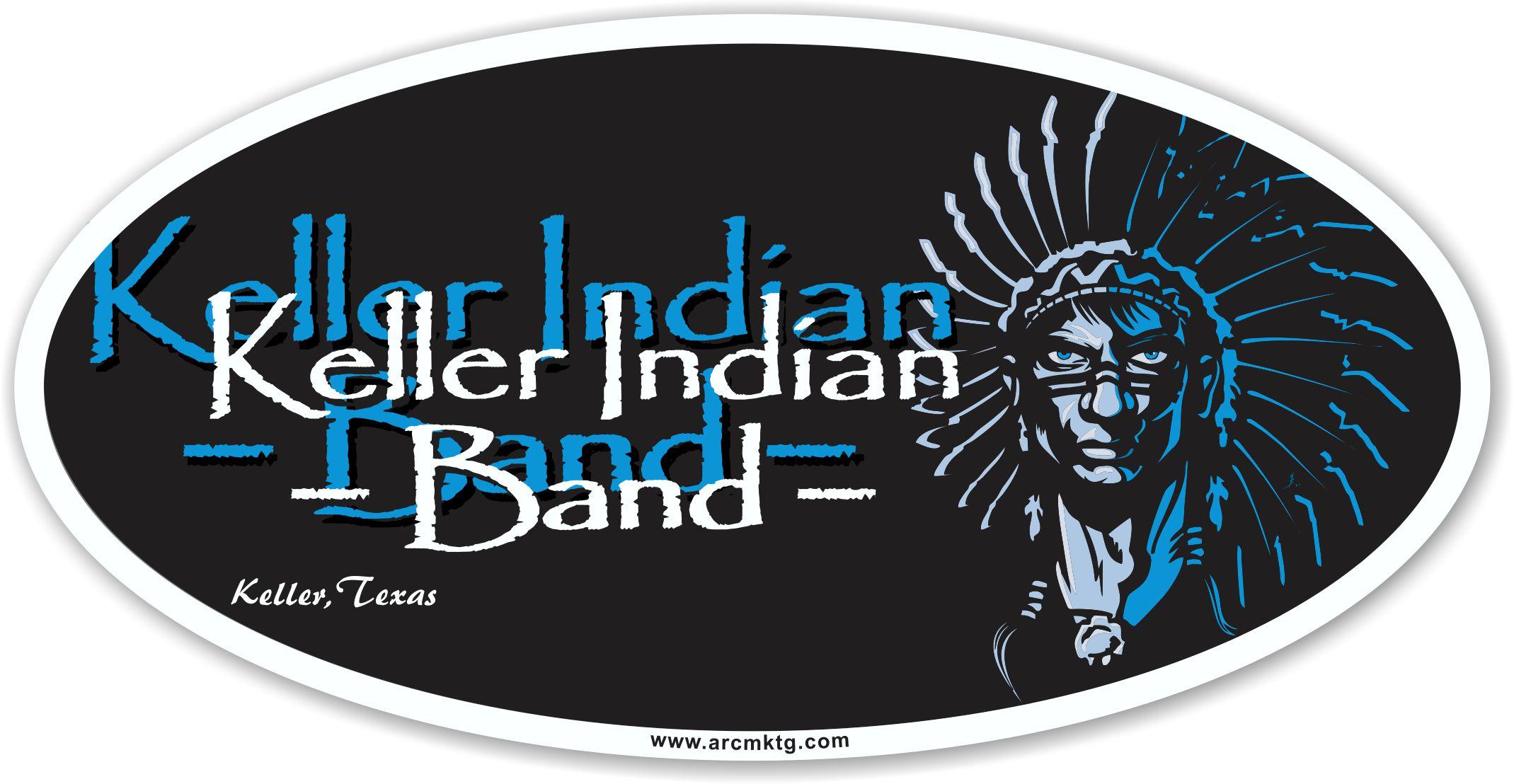 high band: