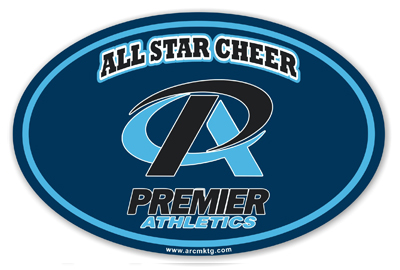 All Star Cheer