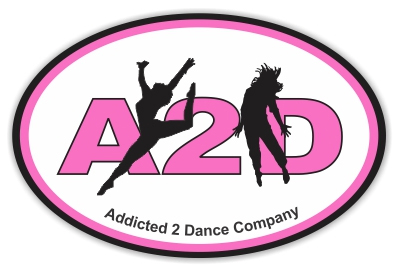 Addicted to Dance