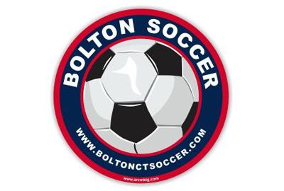 Soccer Car Magnets For Fundraising ARC Marketing Inc - Custom soccer ball car magnets
