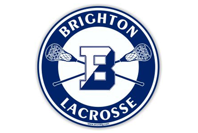 Lacrosse Car Magnets For Fundraising ARC Marketing Inc - Custom car magnets round   promote your brand