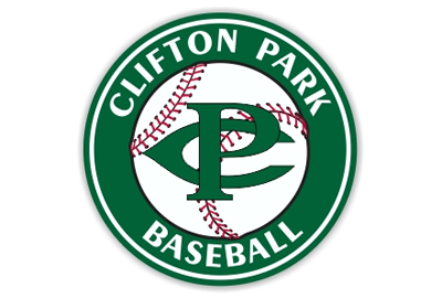 Baseball car magnets for fundraising arc marketing inc Clifton high school swimming pool