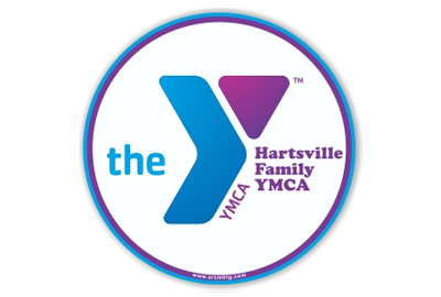 Custom car magnets for your YMCA