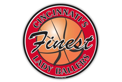 Cincinnati's Finest Basketball