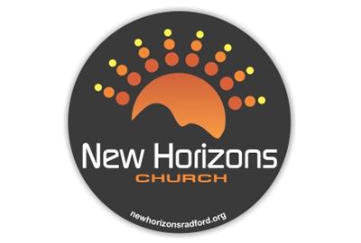 New Horizons Church