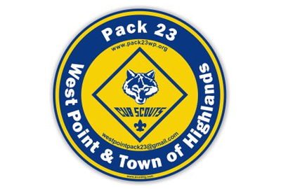 Cub Scout Pack 23