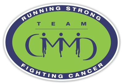 Car magnets for cancer awareness
