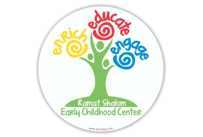 Preschool Car Magnets For Fundraising ARC Marketing Inc - Custom car magnets round   promote your brand