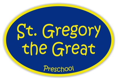 Preschool Car Magnets For Fundraising ARC Marketing Inc - Custom car magnets oval   promote your brand
