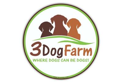 3 Dog Farm