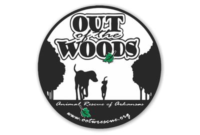 Animal Rescue of Arkansas