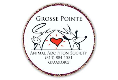 Grosse Pointe Animal Adoption Society