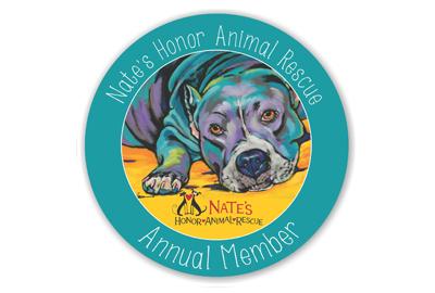 Honor Animal Rescue