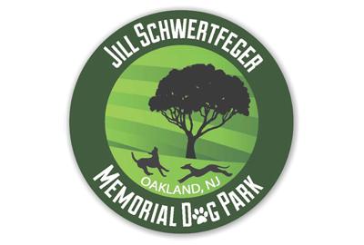 Jill Schwertfeger Memorial Dog Park