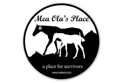 Mea Ola's Horse Rescue