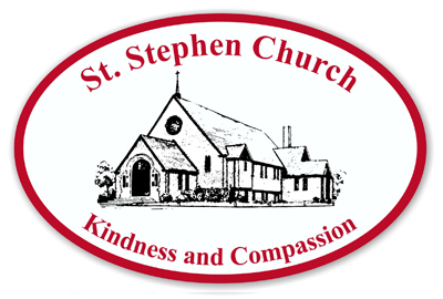 St. Stephen Church