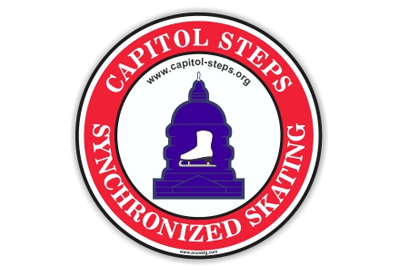Capital Steps Skating