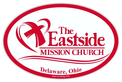 The Eastside Mission Church