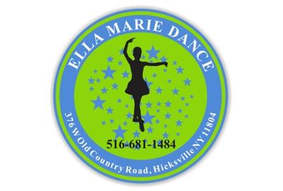 Ella Marie Dance