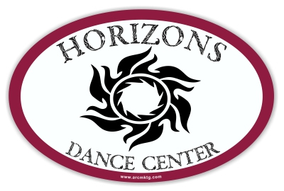 Horizons Dance Center