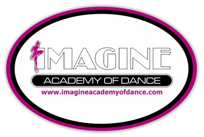 Imagine Academy of Dance