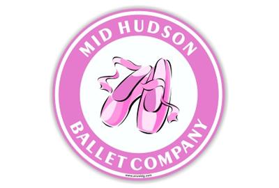 Mid Hudson Ballet Company