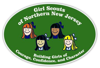 Girl Scouts of Northern NJ