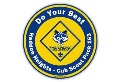 Cub Scout Pack 163
