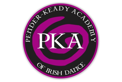 Pender-Keady Acadmemy of Irish Dance