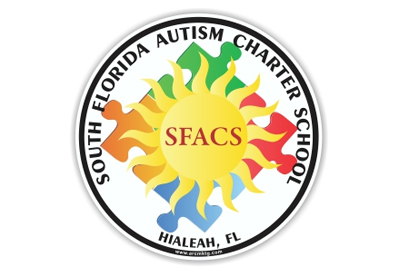 South Florida Autism Charter School