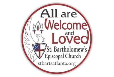 St.Bartholomew's Episcopal Church
