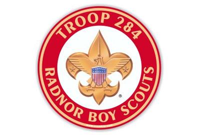 Radnor Boy Scouts