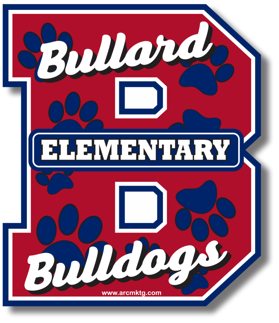 Custom car magnets for your school